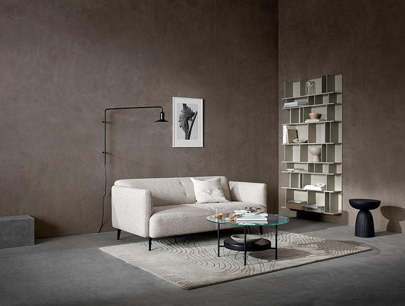 Modena sofa