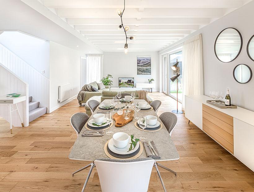 Fairbrook Grove apartment
