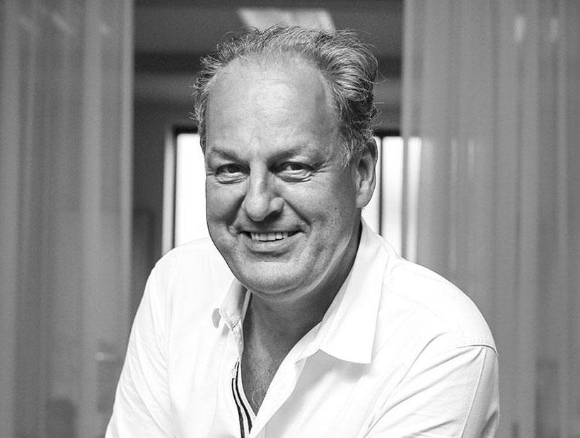 Frans Schrofer