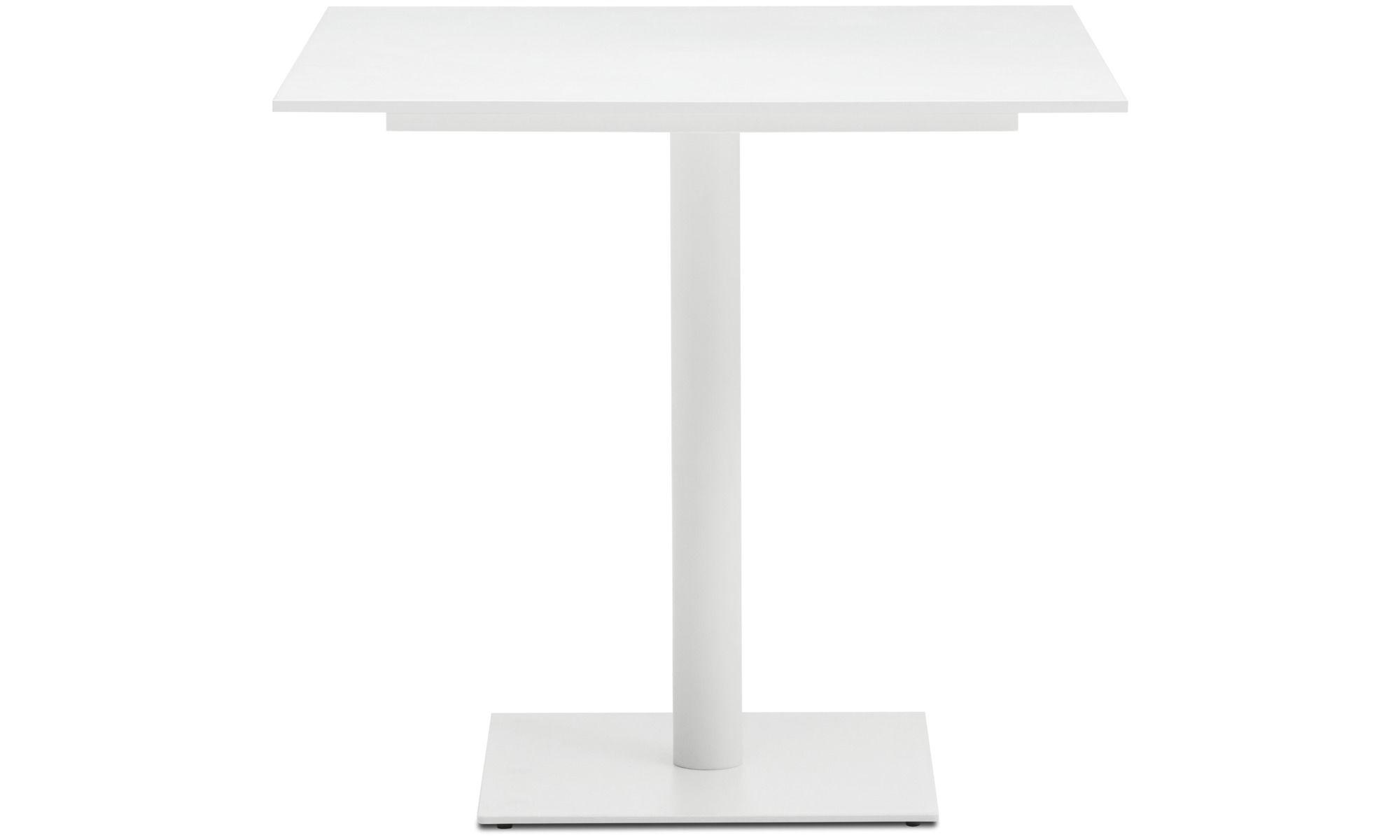 Torino Tisch