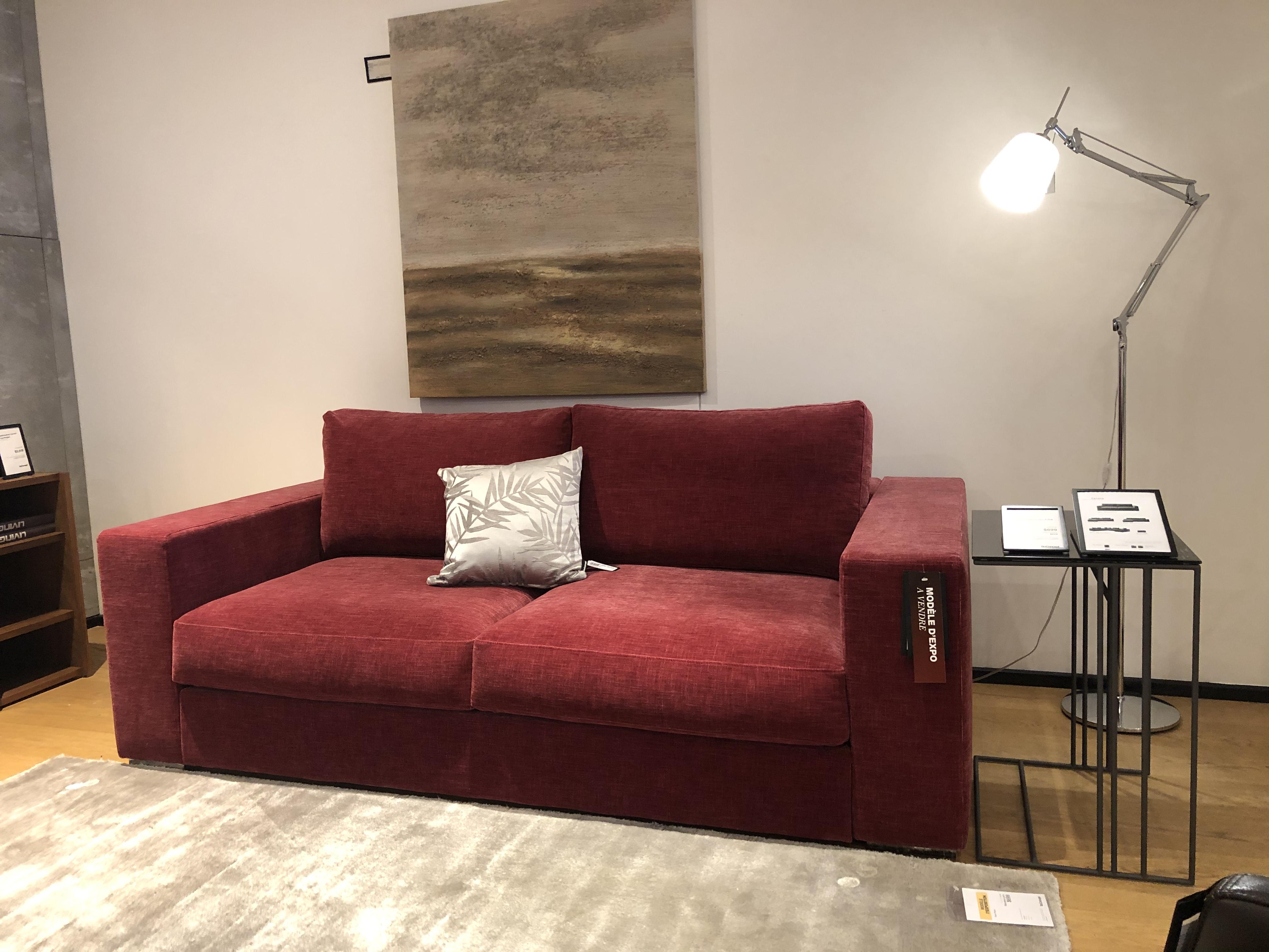 Canapé Cenova