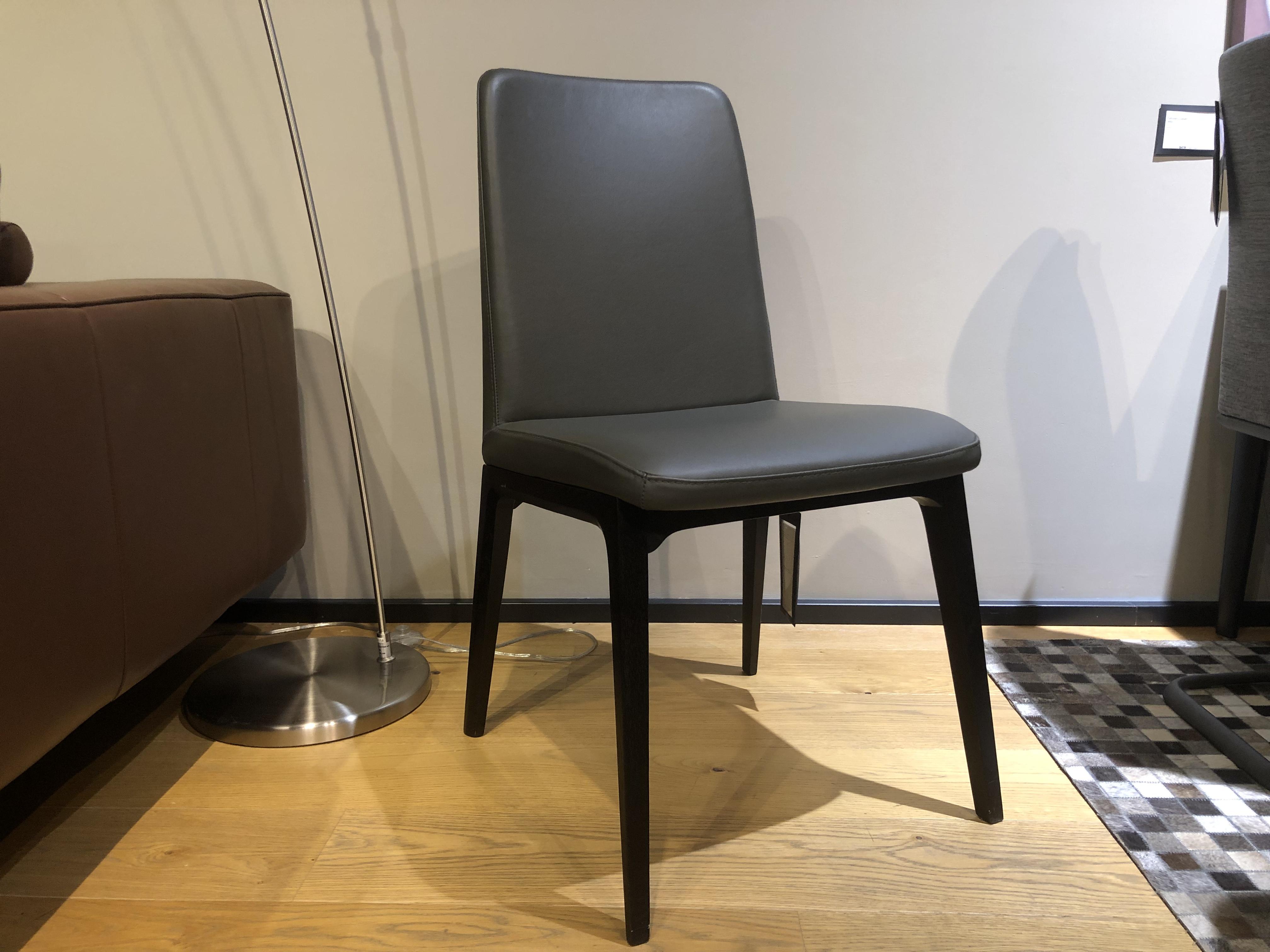 Lausanne chair (QTY 2)