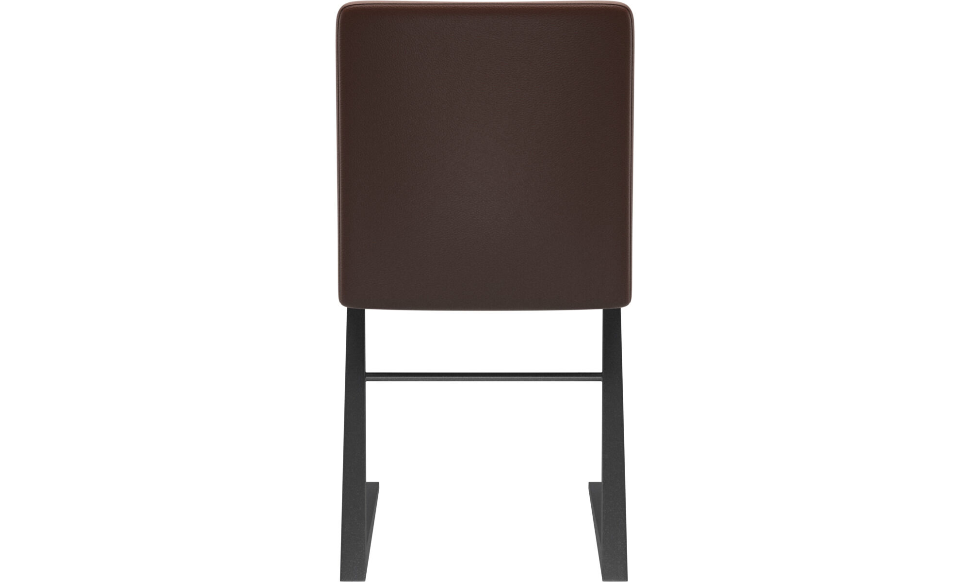 Mariposa Deluxe chair (QTY 4,6 or 8)