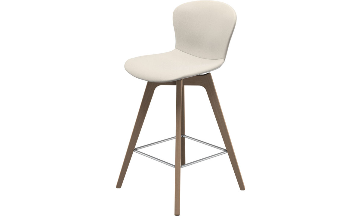 Adelaide barchair (3 available)