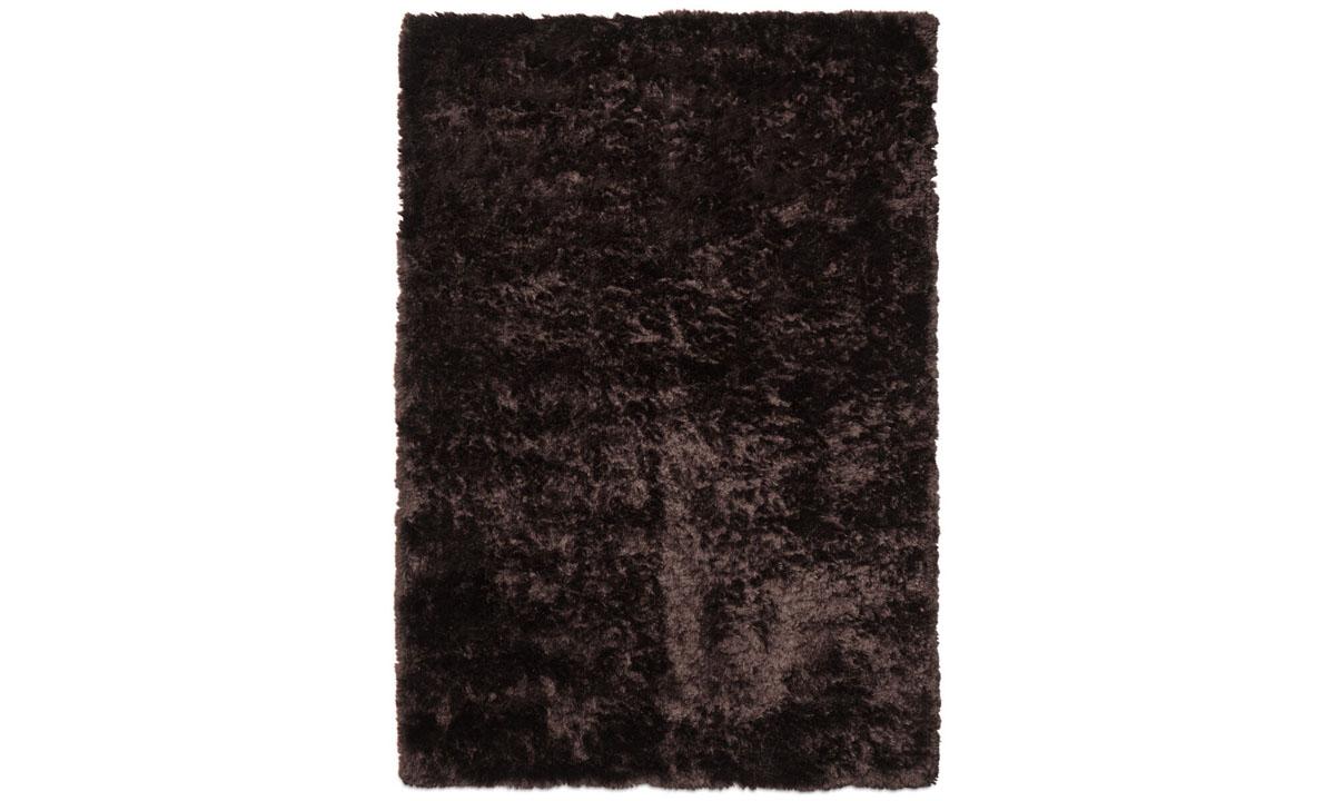 Beijing rug