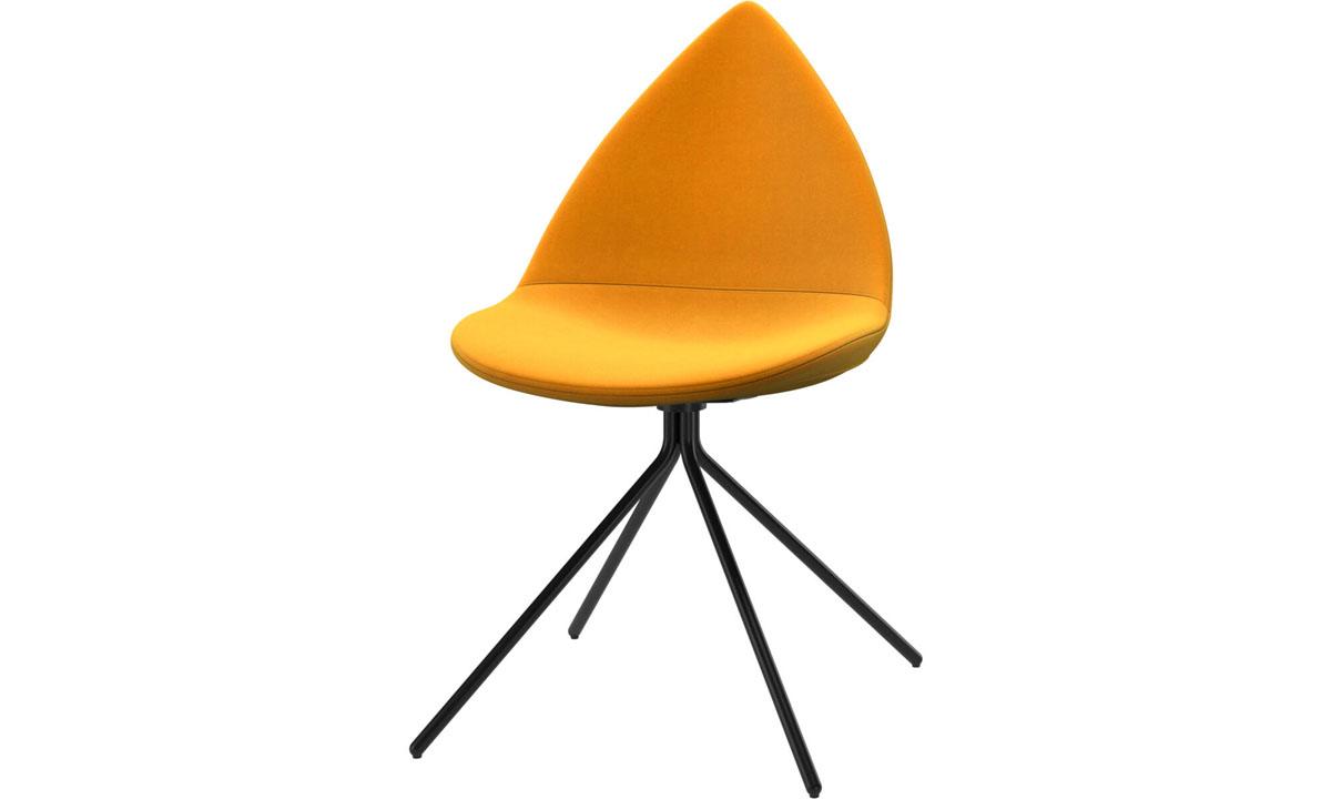 Ottawa chair (2 available)