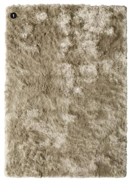 Beijing Teppich