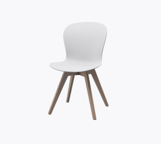 Adelaide Stuhl (zwei vorhanden)