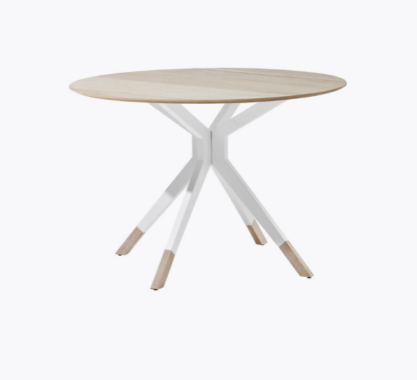 Billund Tisch