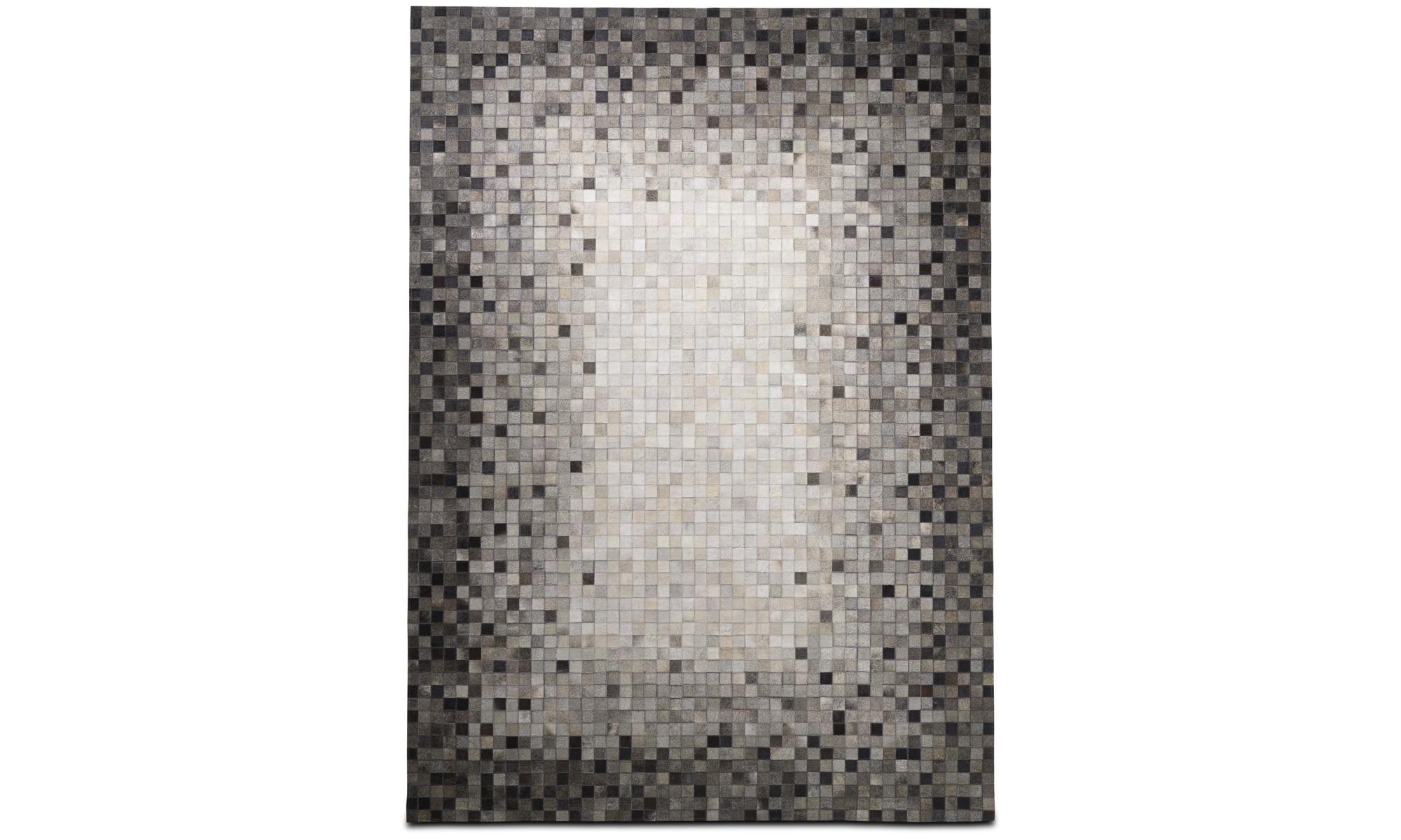 Random Teppich 170 x 240 cm