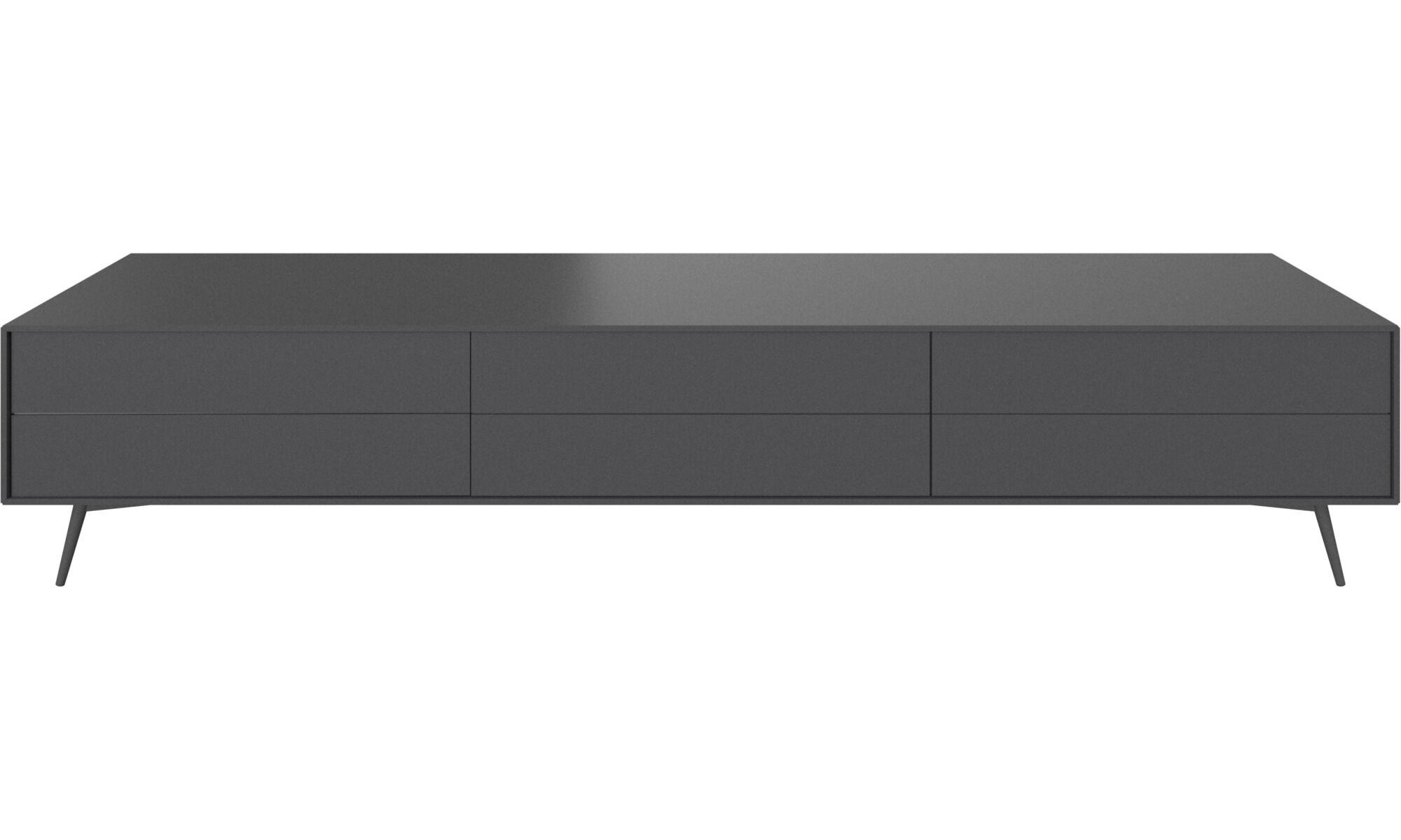 Fermo TV-/HiFi-Modul