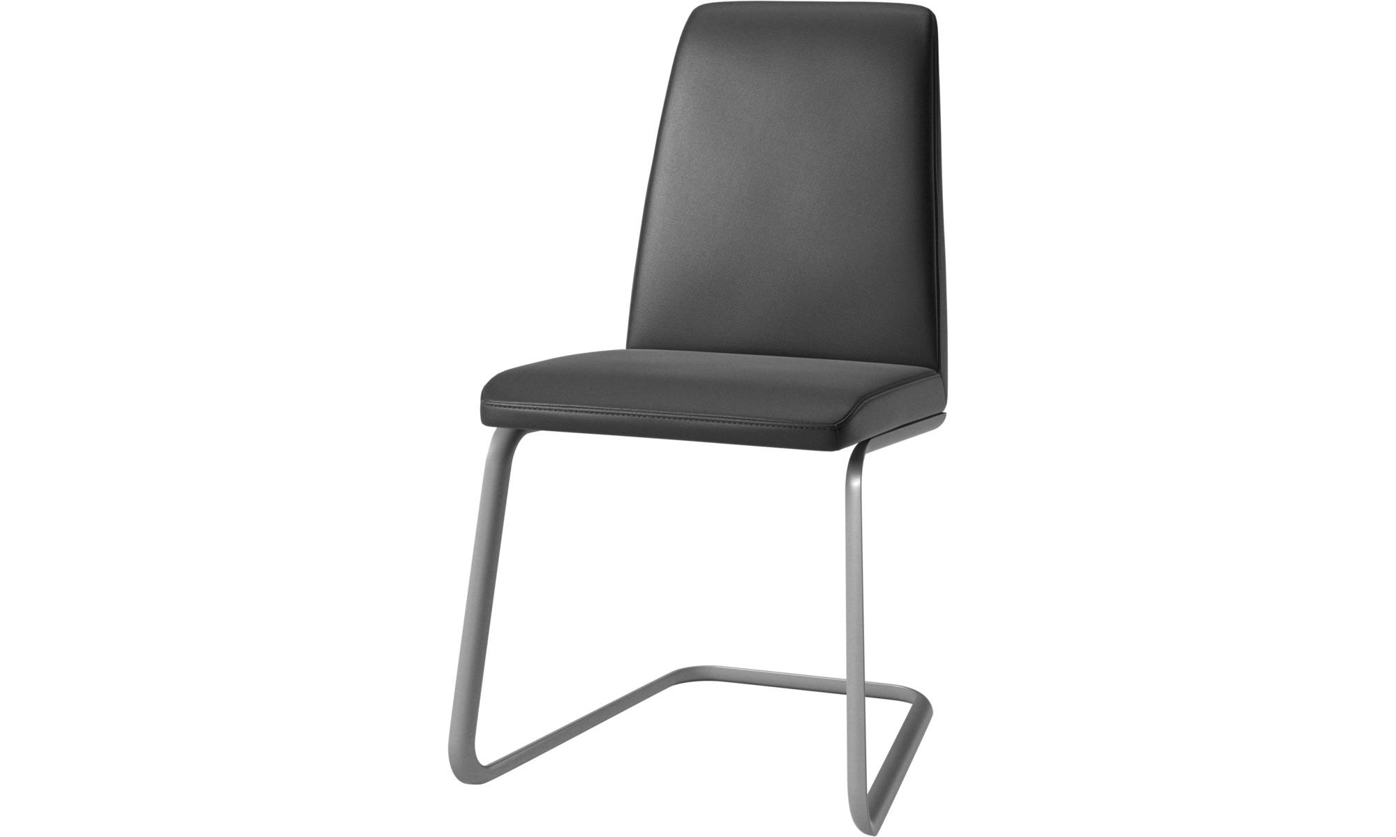 Lusanne Stuhl