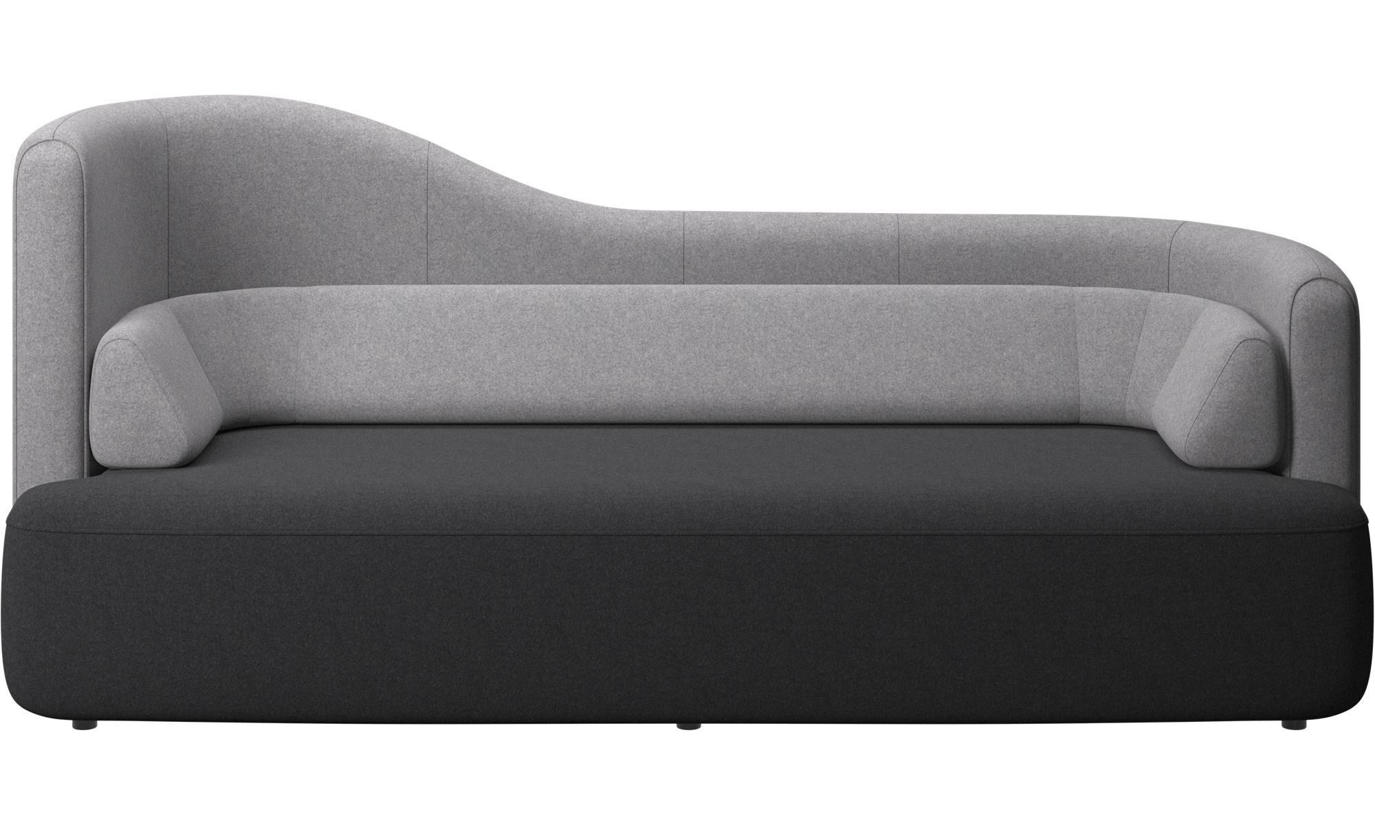 Ottawa Sofa