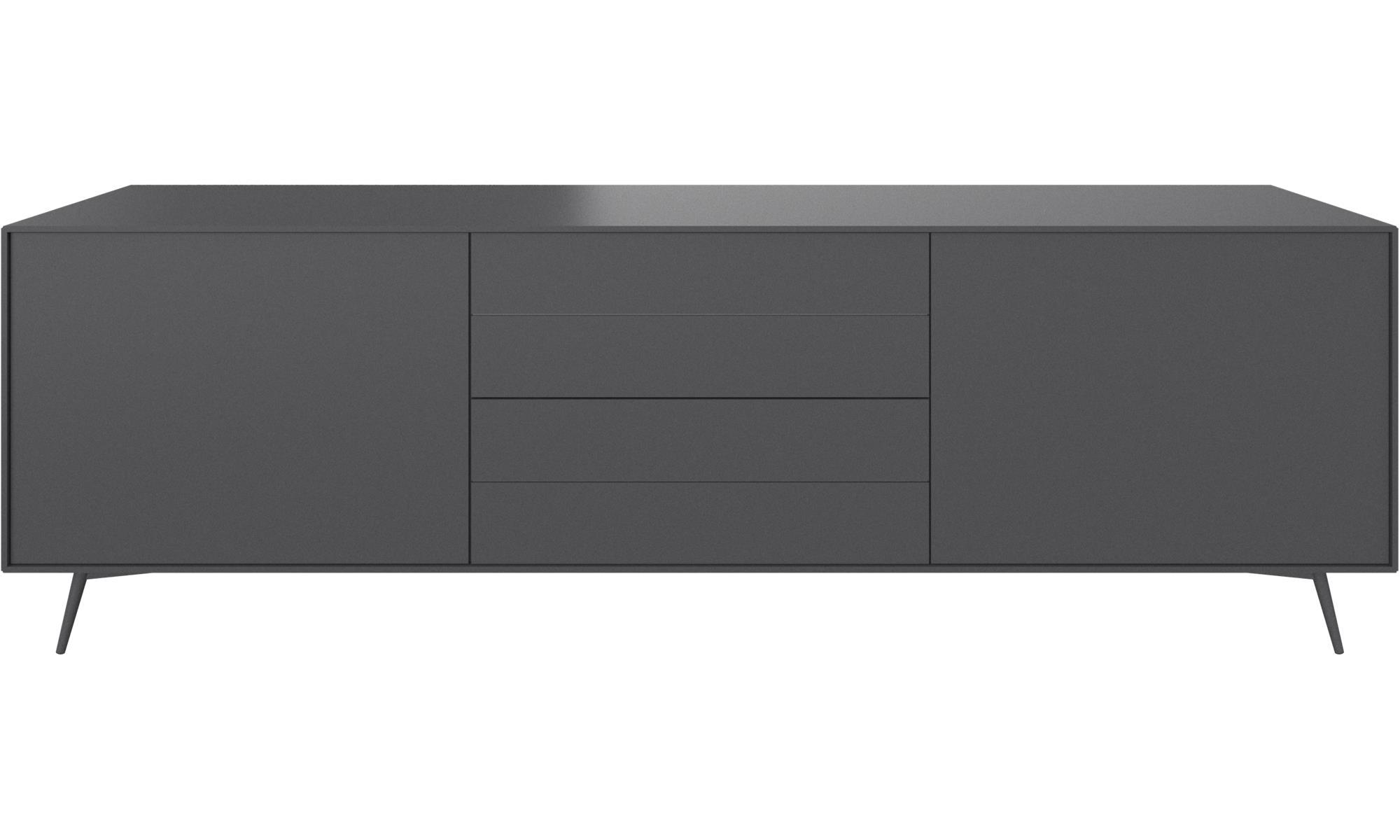 Fermo Sideboard