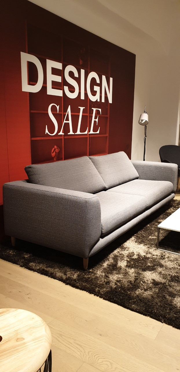 Fargo Sofa