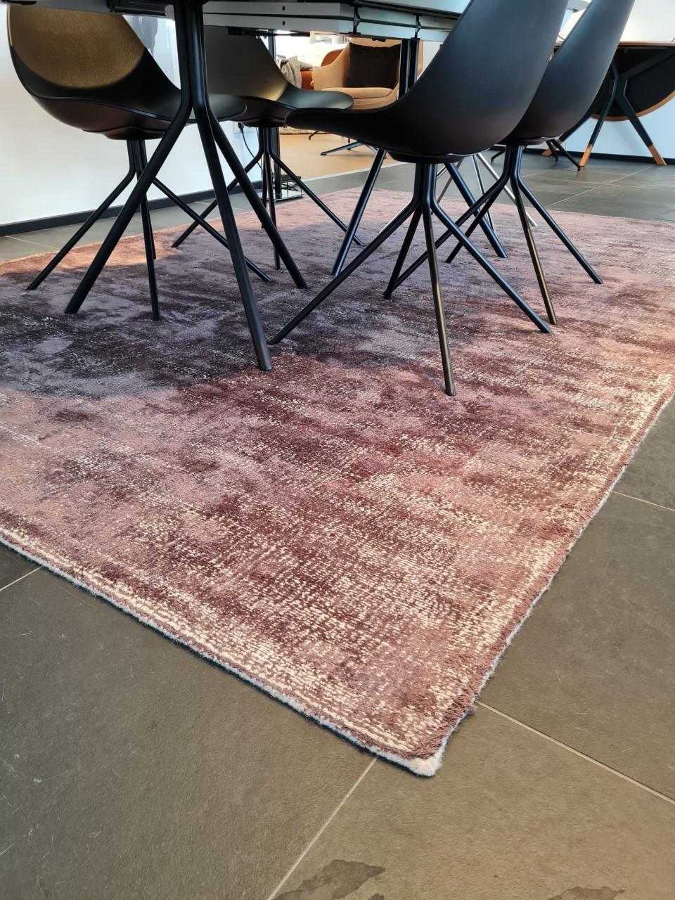 Simple Teppich 200 x 300 cm