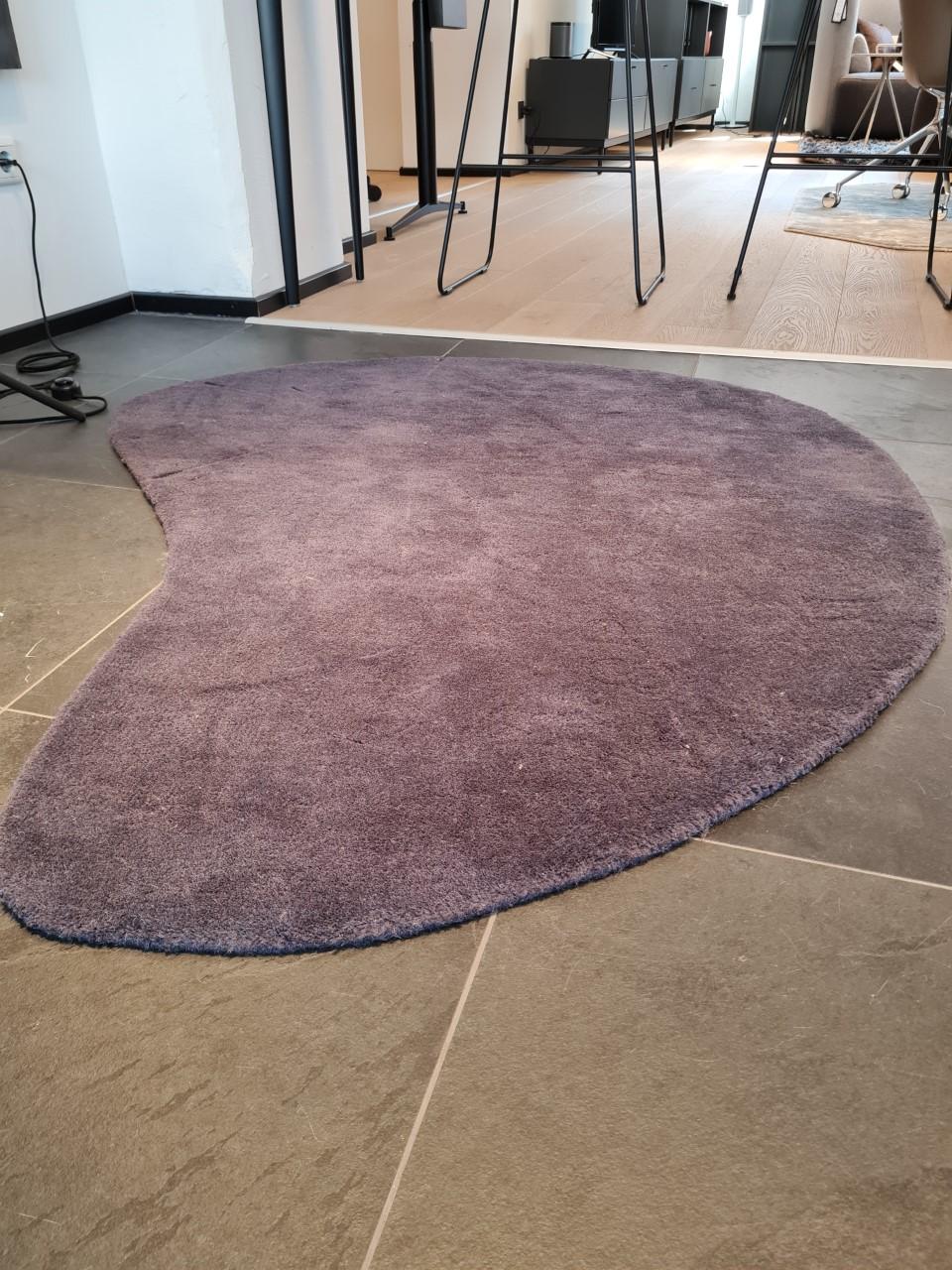 Palinuro Teppich 125 x 150 cm