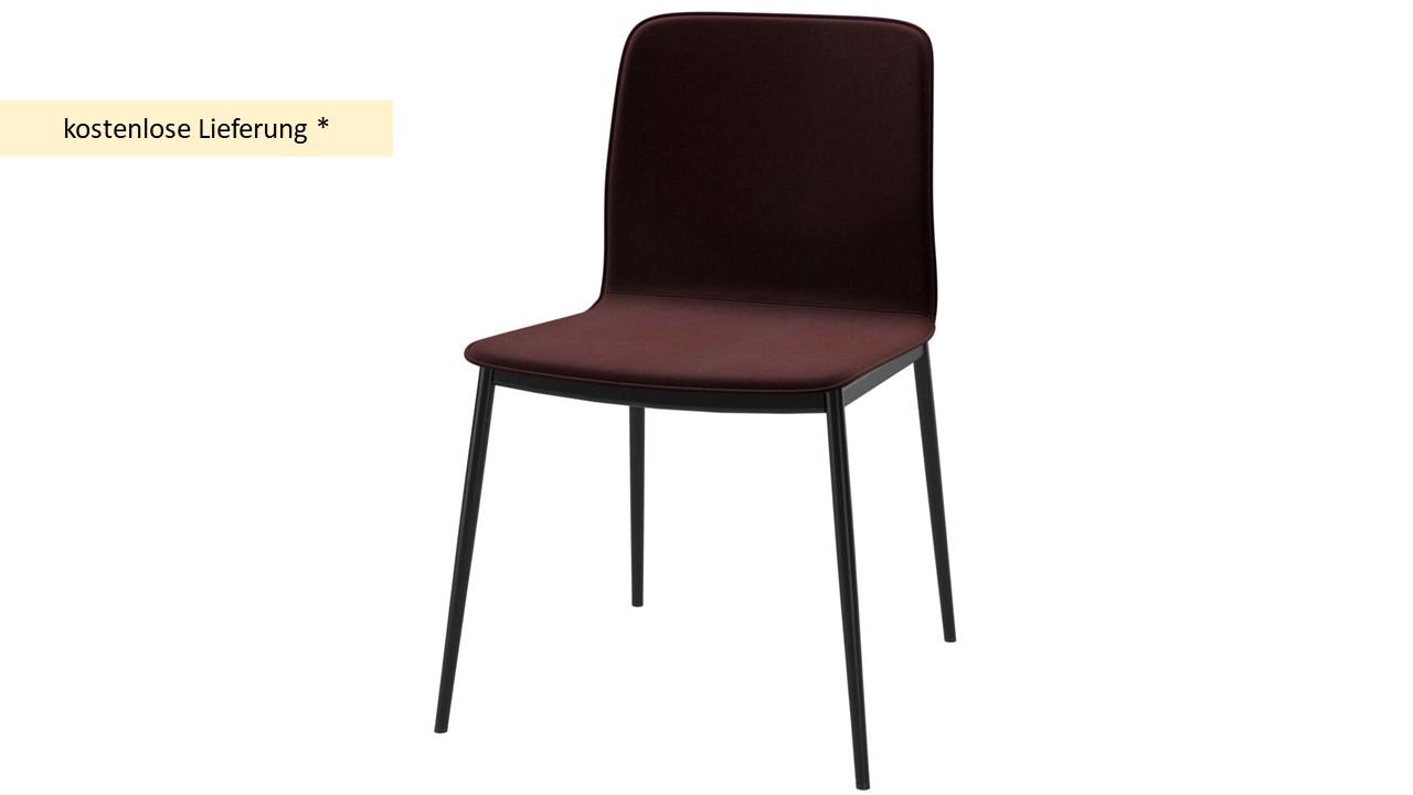 Newport Set - 6 Stühle