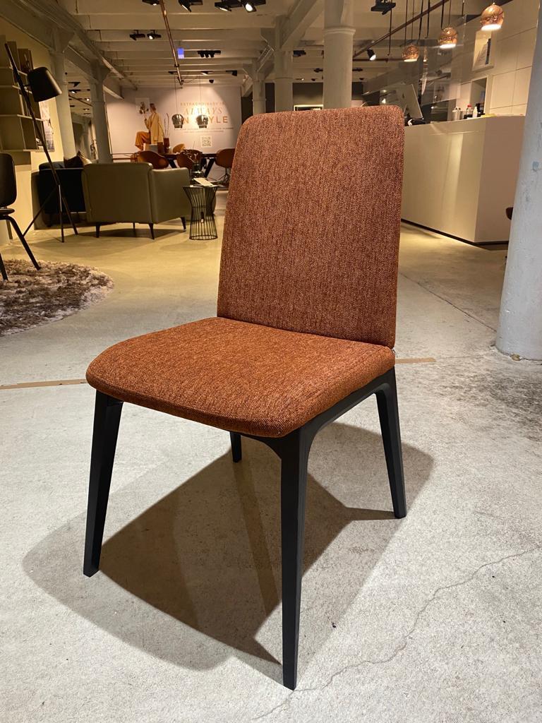 Lausanne Stuhl 2x verfügbar Preis pro Stuhl