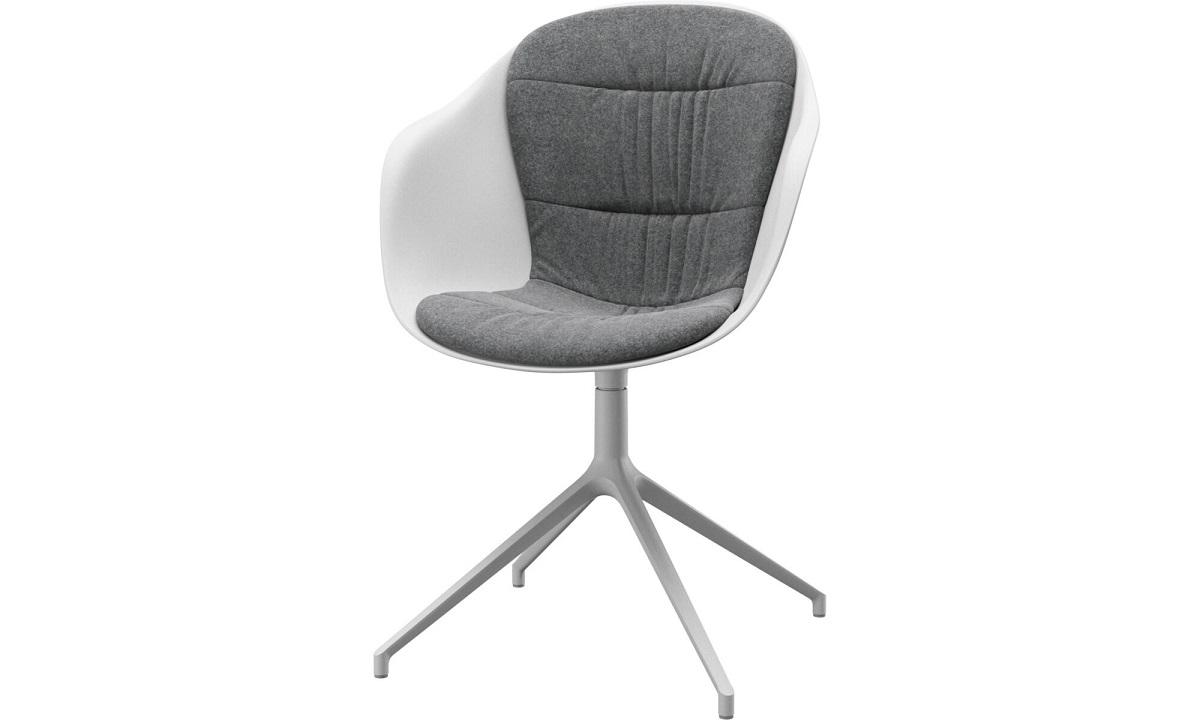 Adelaide Stühle, 4 Stück