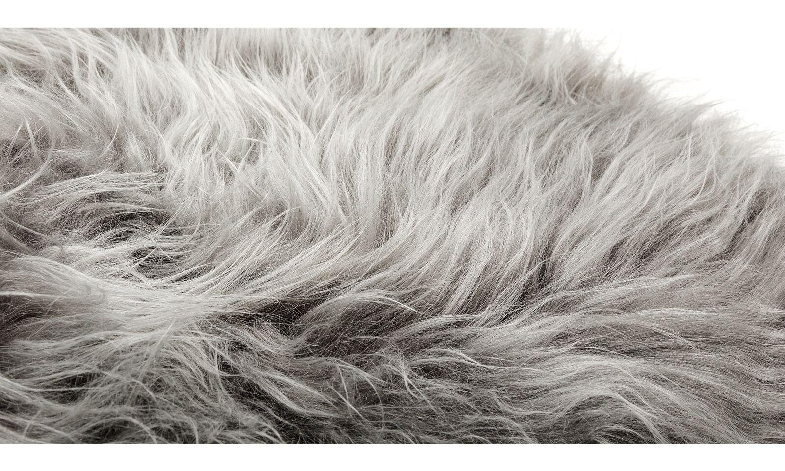 Piel de oveja Sheepskin