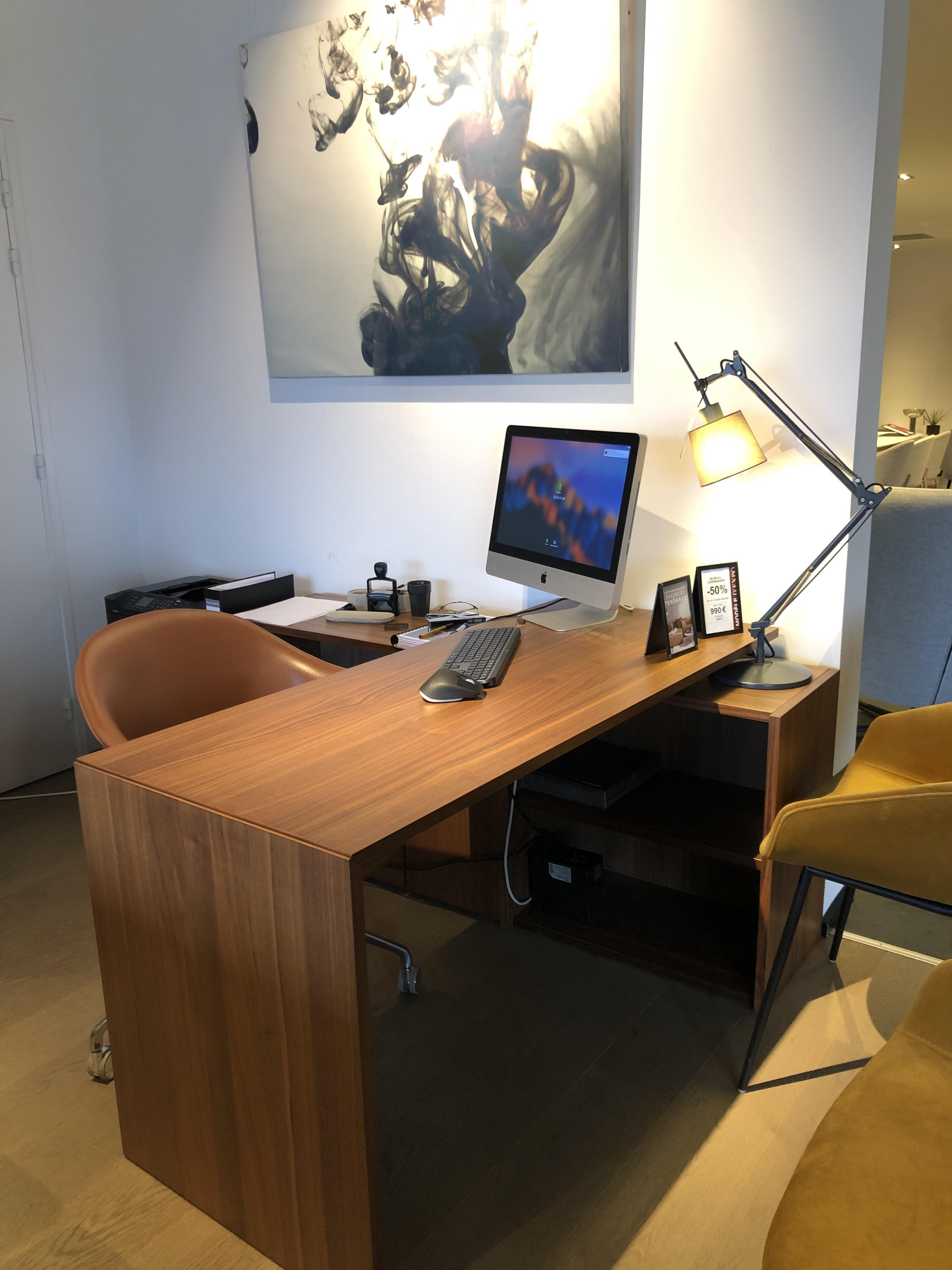 bureau Copenhagen