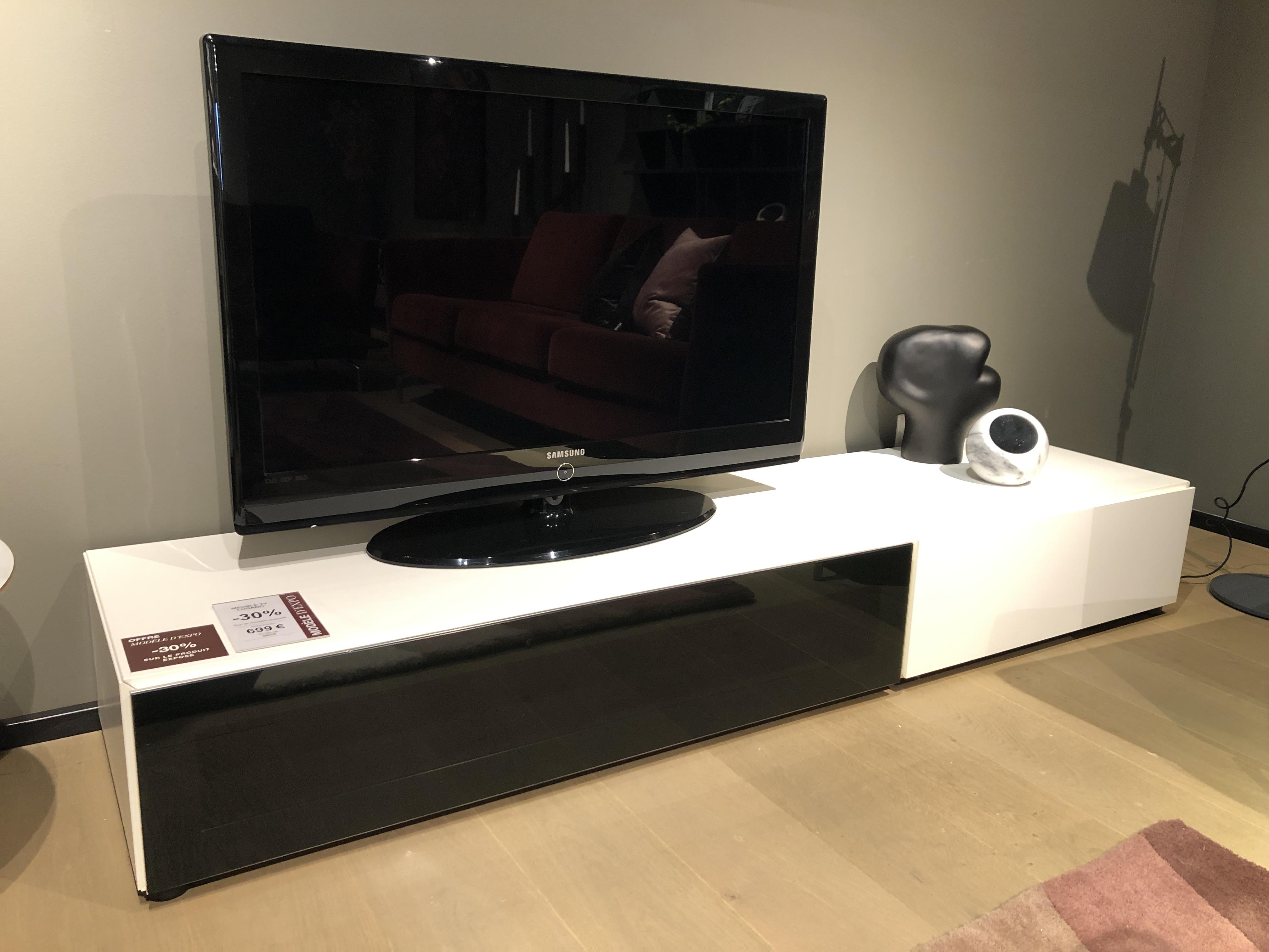 meuble TV Lugano