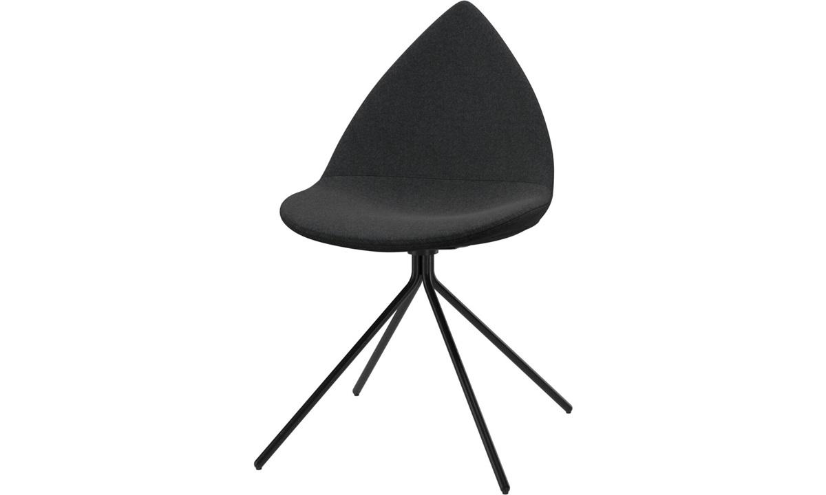 Ottawa chair x6