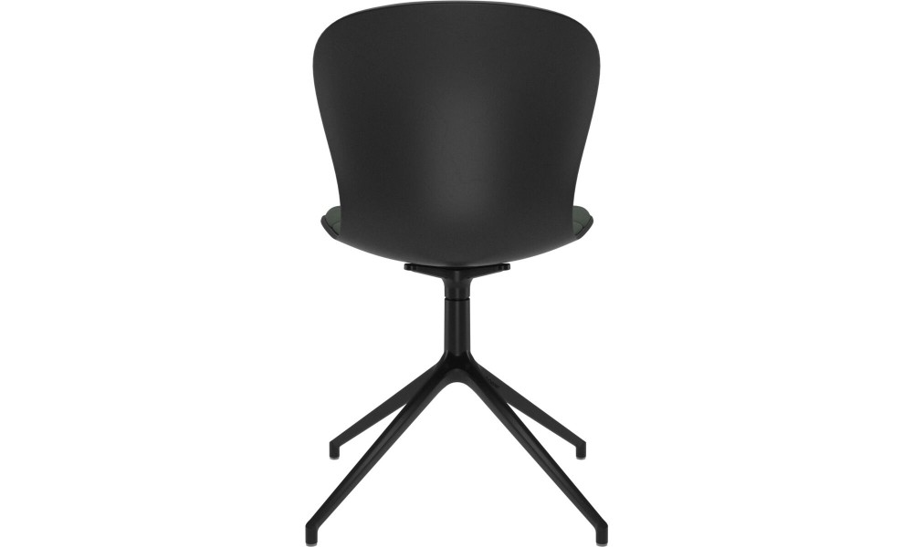Adelaide chair (x1) - brand new - SAVE 25%
