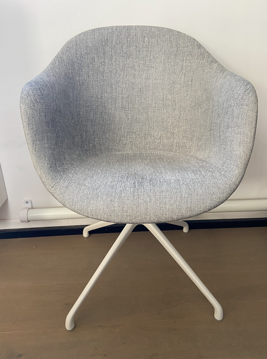 Adelaide chair - 25% OFF