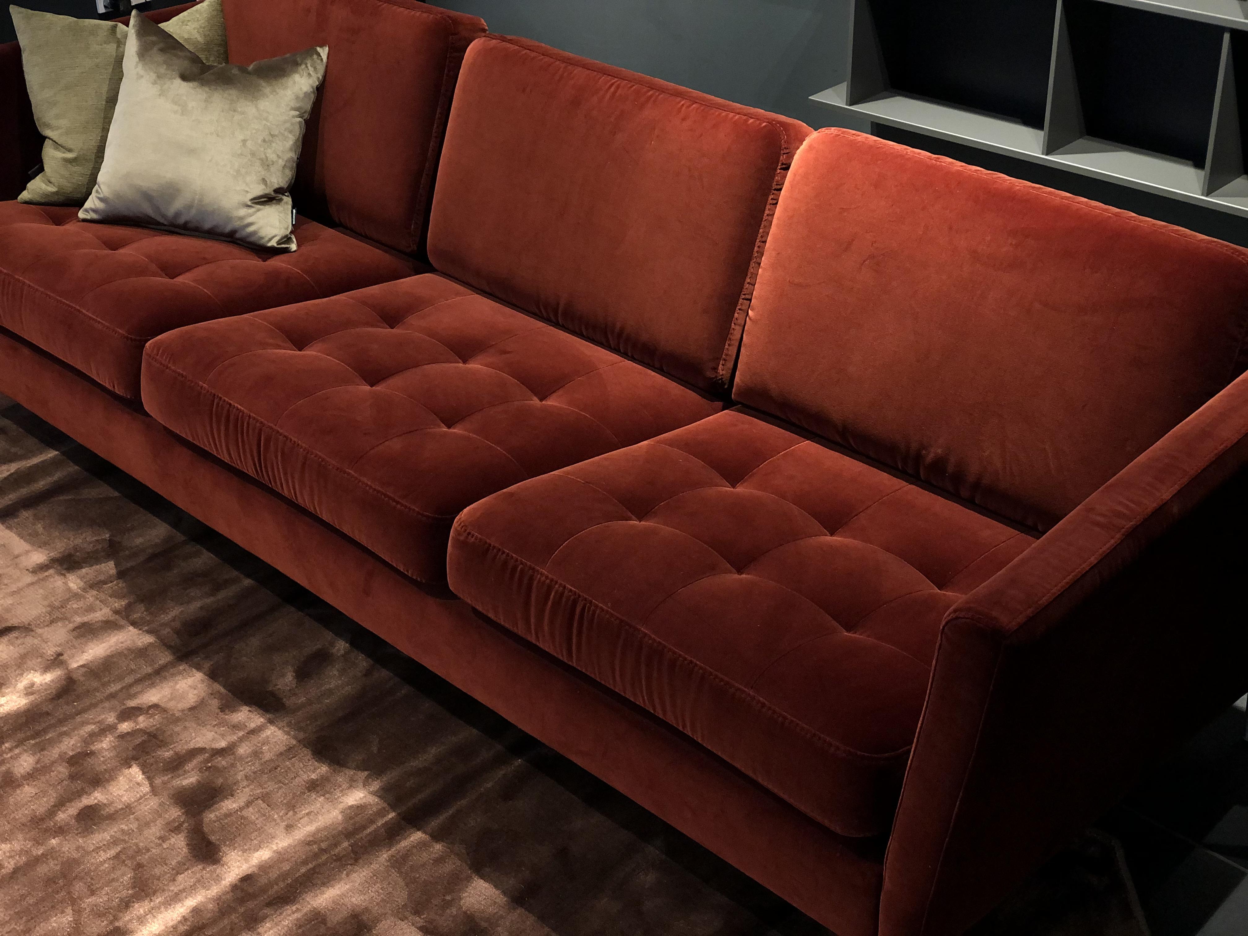 Osaka sofa - 25% OFF