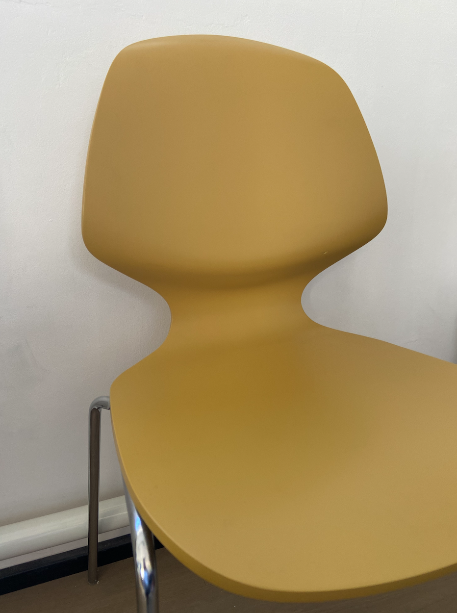 Florence chair - 30% OFF