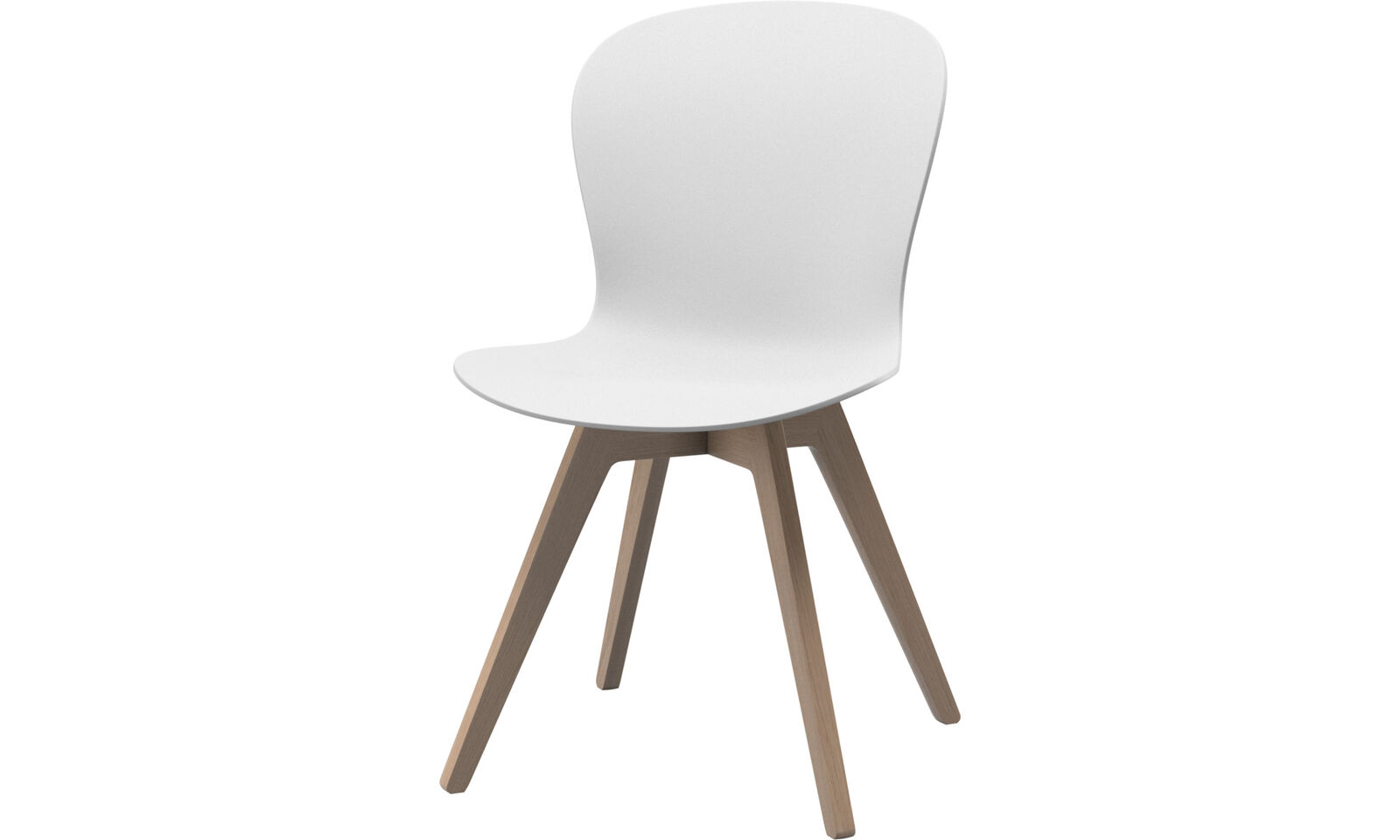 2 x Adelaide Dining Chair with Morgan Seat pads