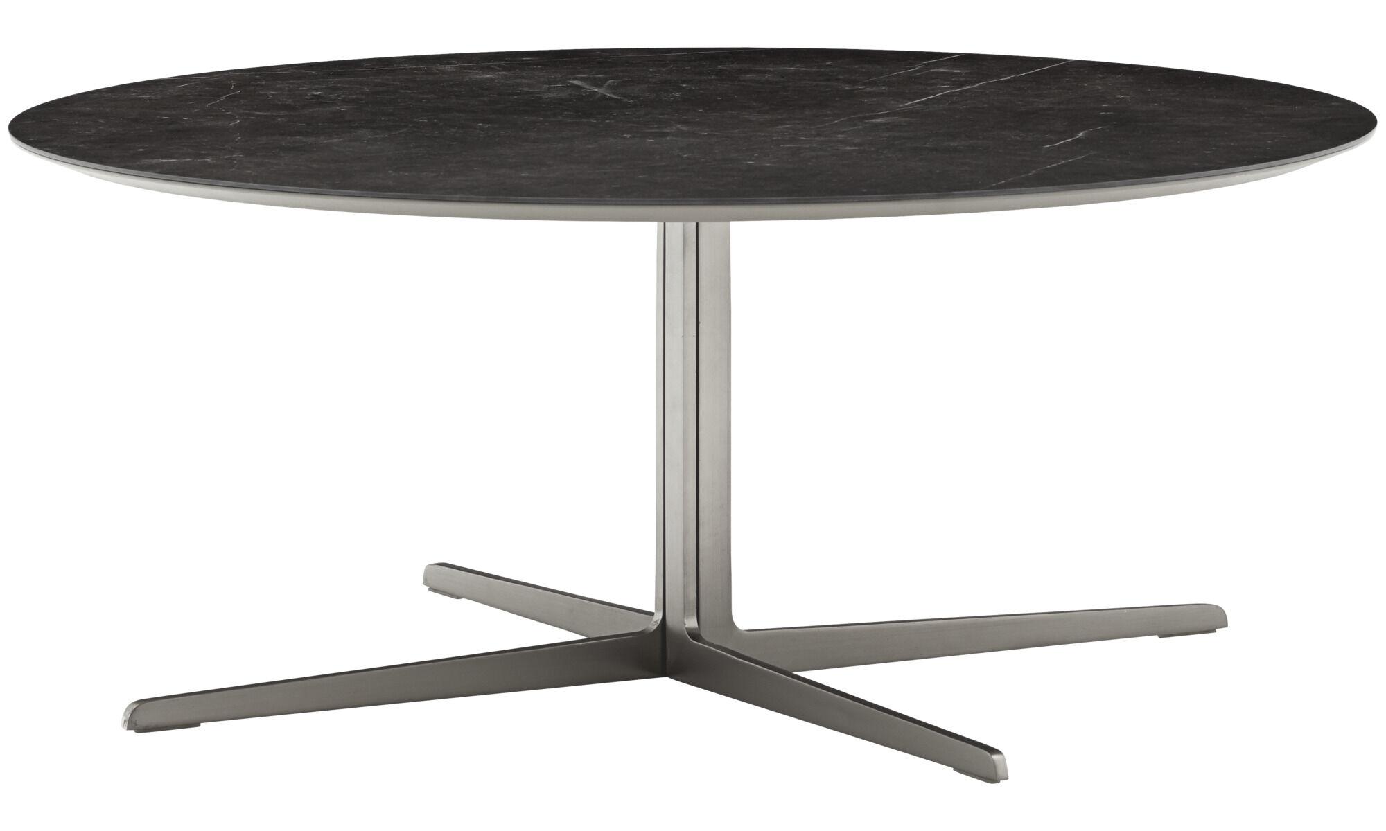 Sevilla coffee table