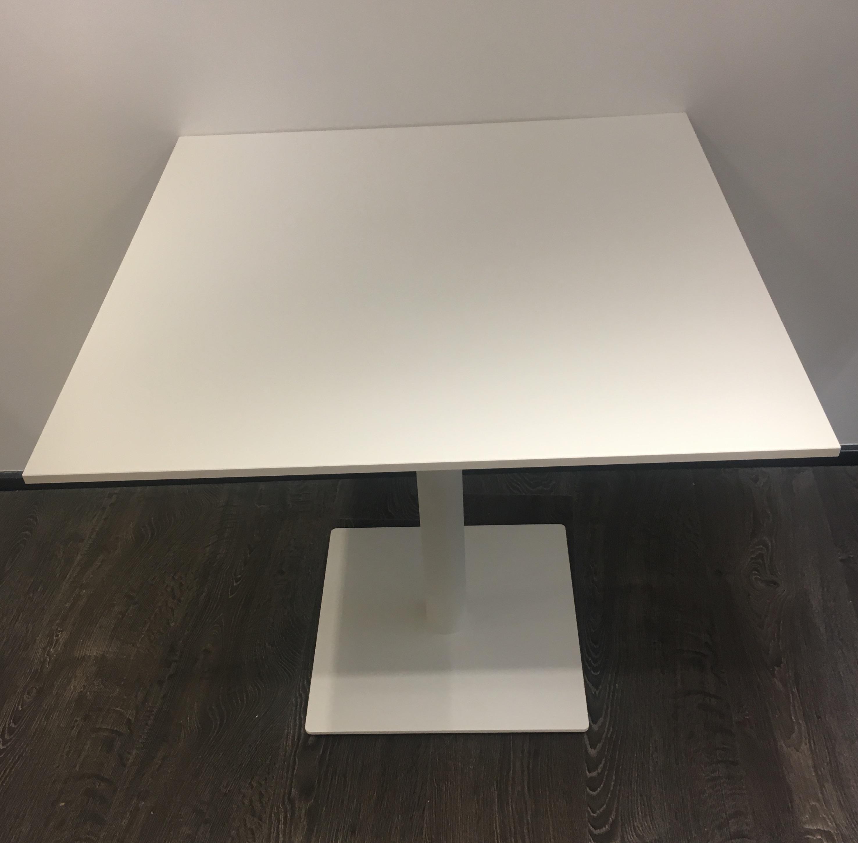 Torino table