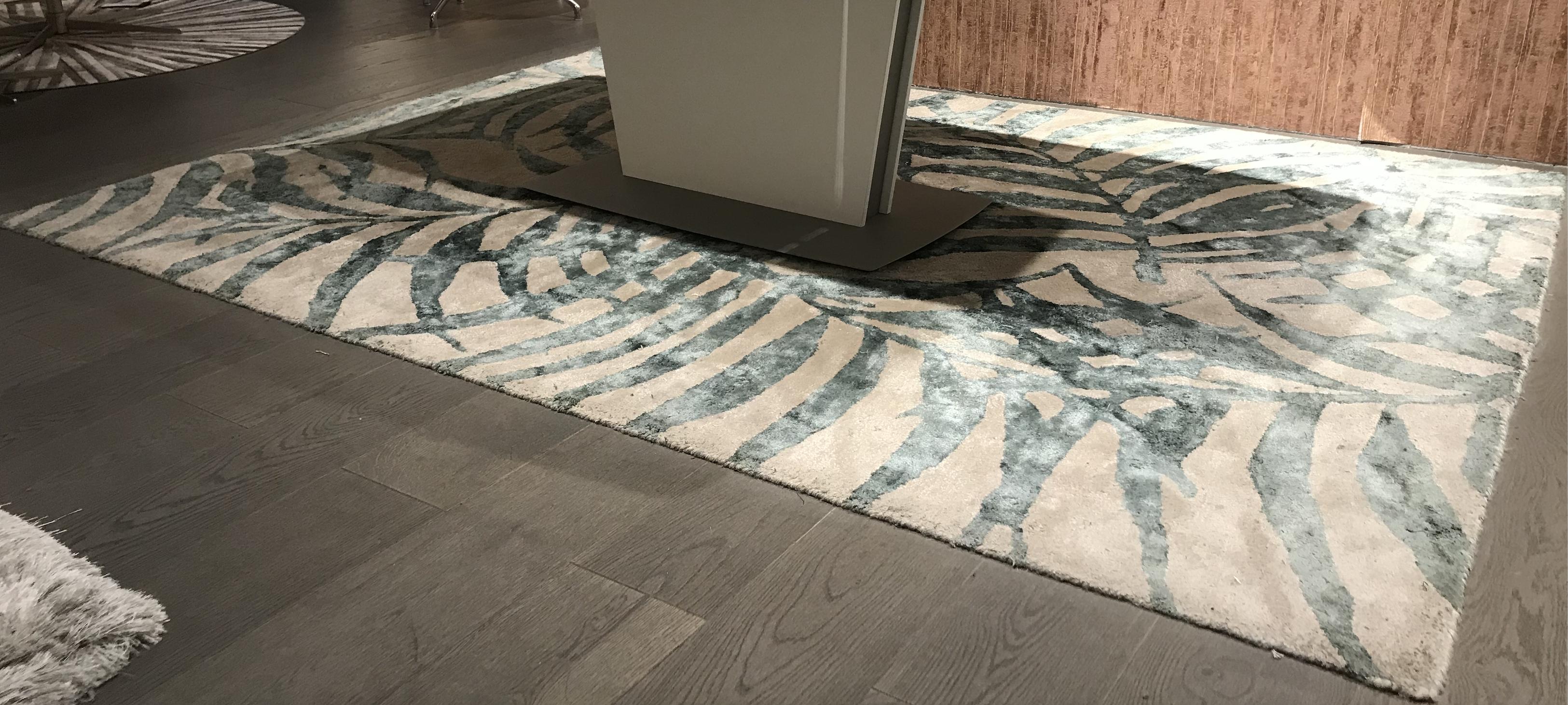 Dax rug