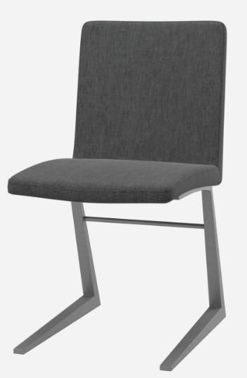 Mariposa Chair 30%OFF