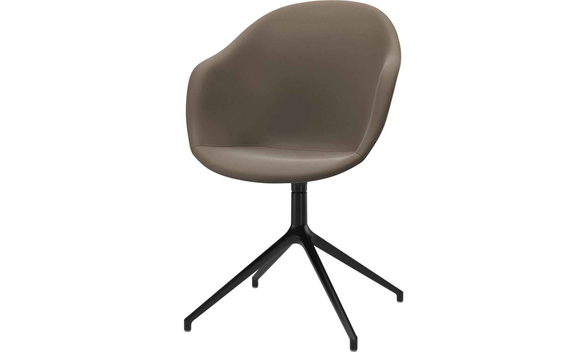 【Chair】Adelaide chair 10%off