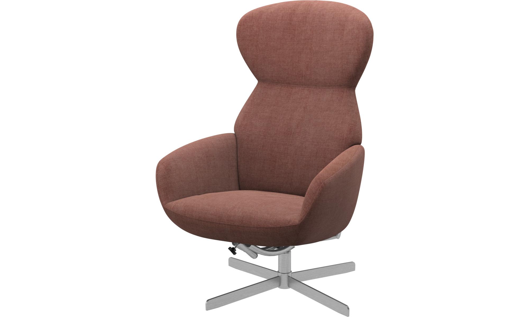 【Chair】Athene arm chair 45%off