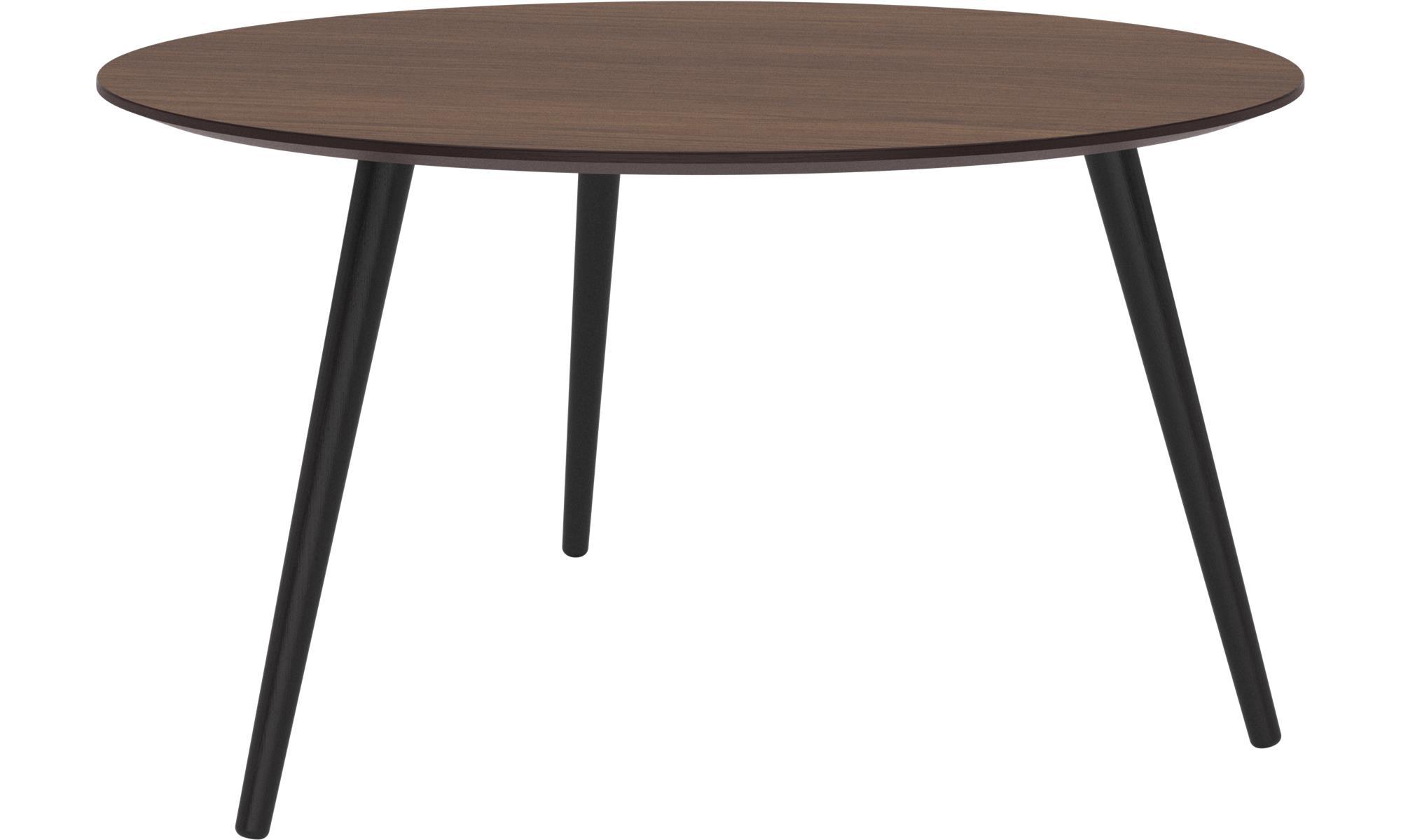 【Table】Bornlm coffetable 20%off