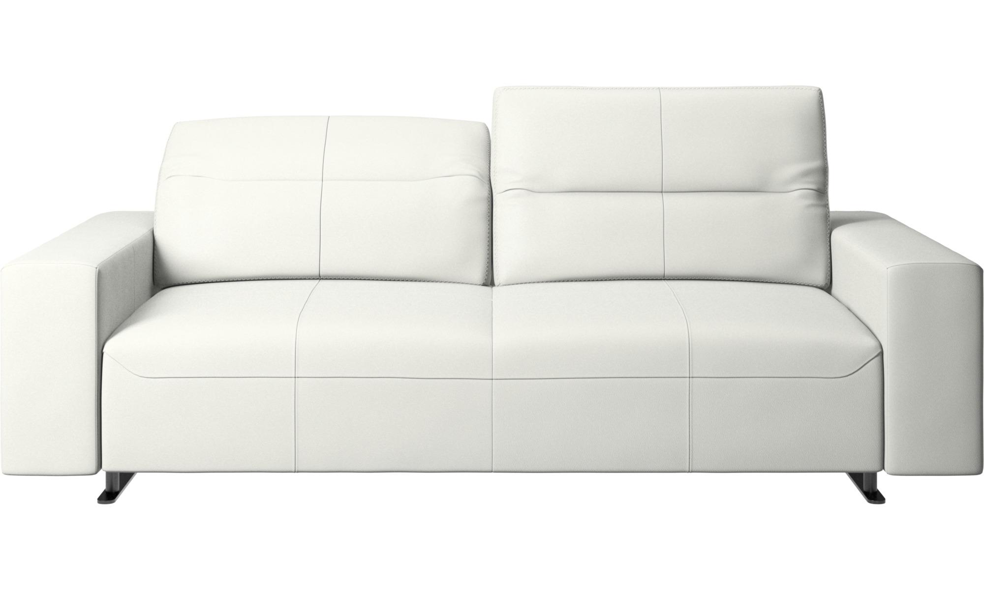 【Sofa】Hamptn sofa 20%off