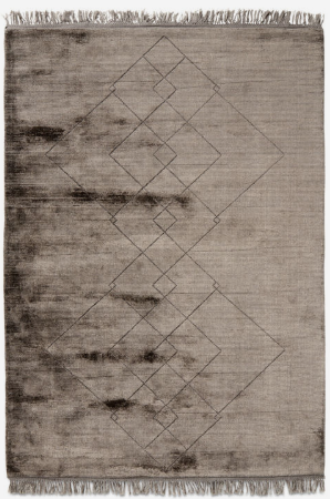 Conneciton Rug 50%off