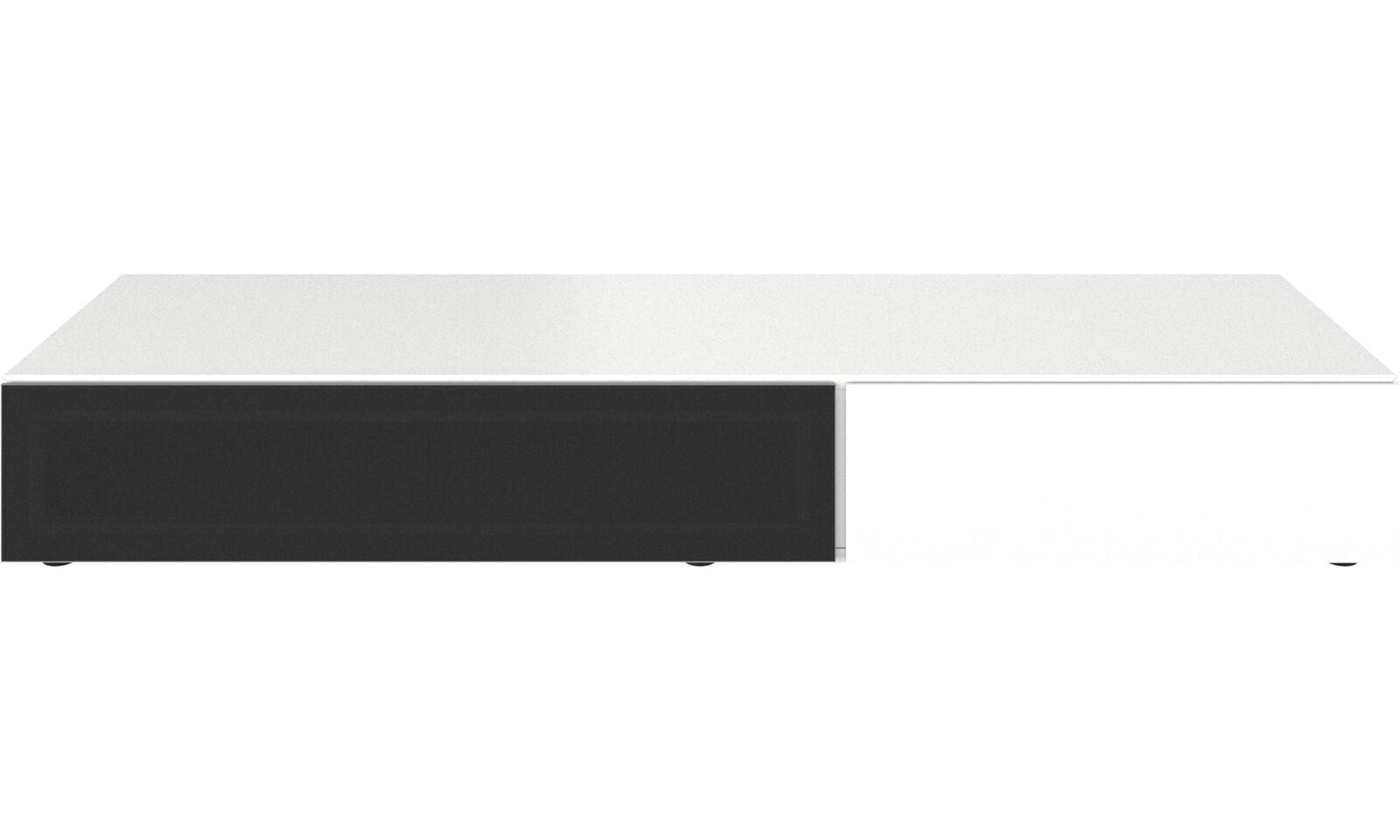LUGANOTVボード 15%OFF