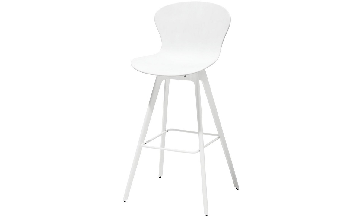 Adelaide barstool - 2 pcs. (sold only together with Torino bar table) - price per 1 pc.
