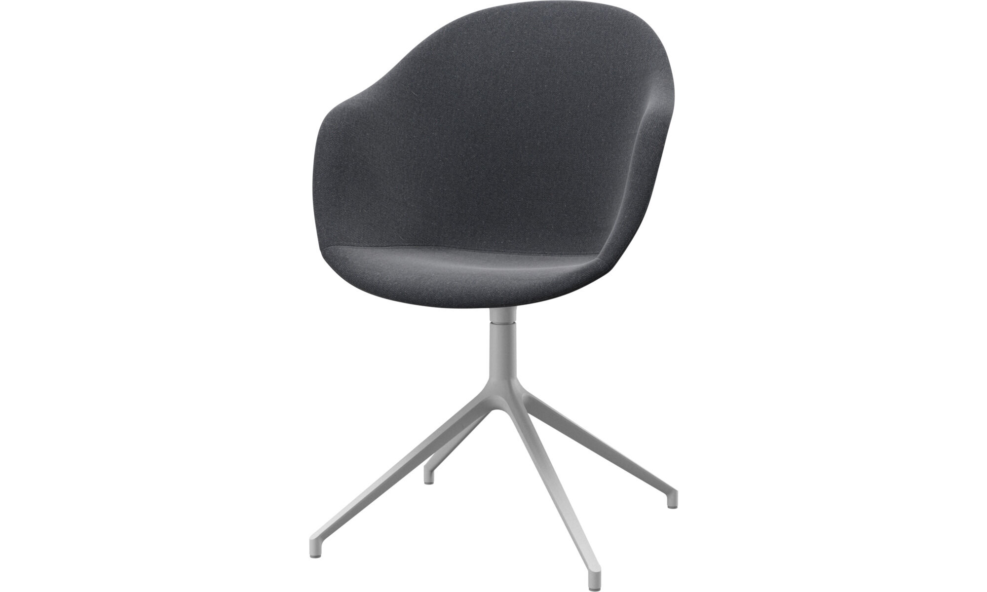 Adelaide Chair