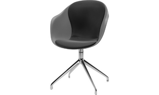 Fauteuil Adelaide -25%