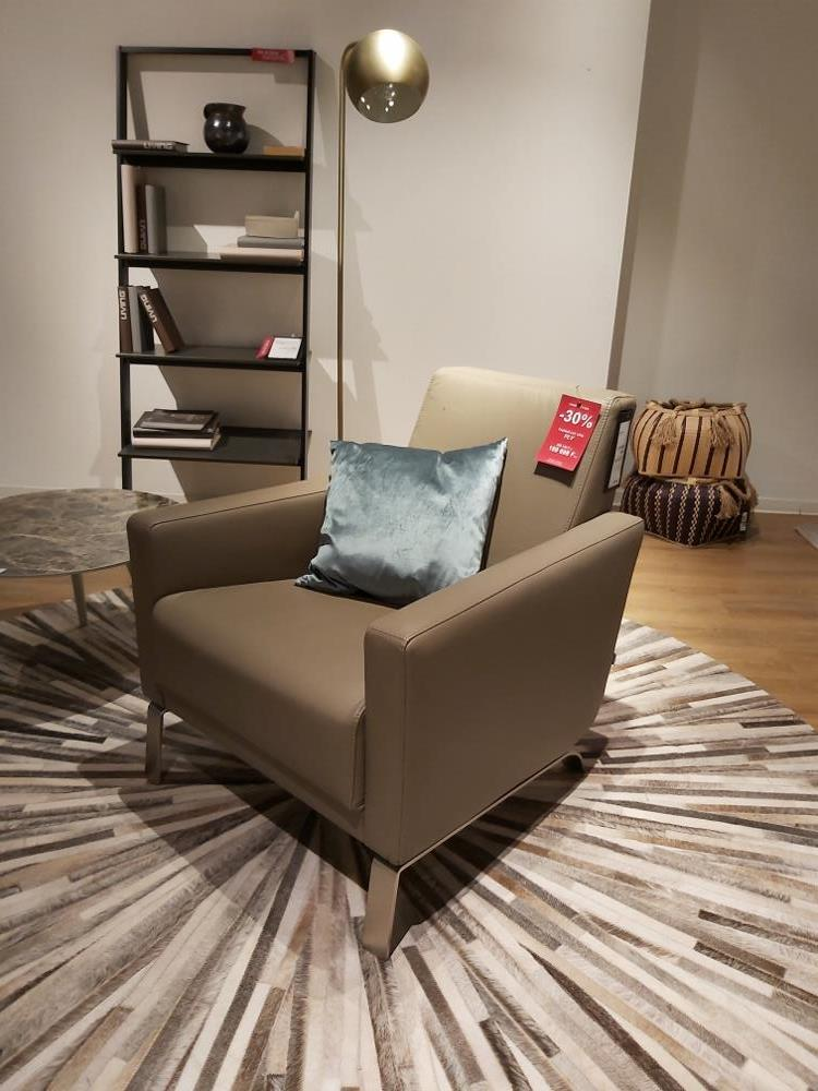 EXPO: Fauteuil Fly -30%