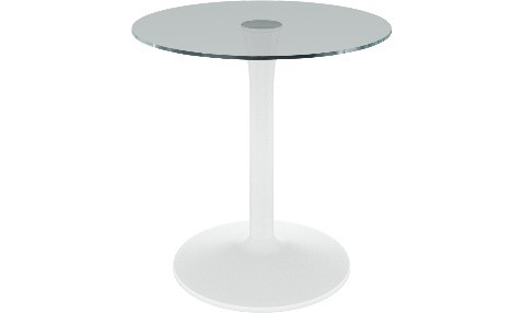 EXPO: Table New York -30%