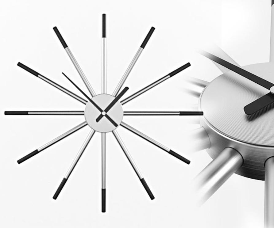 EN STOCK: Horloge Watchme -25%