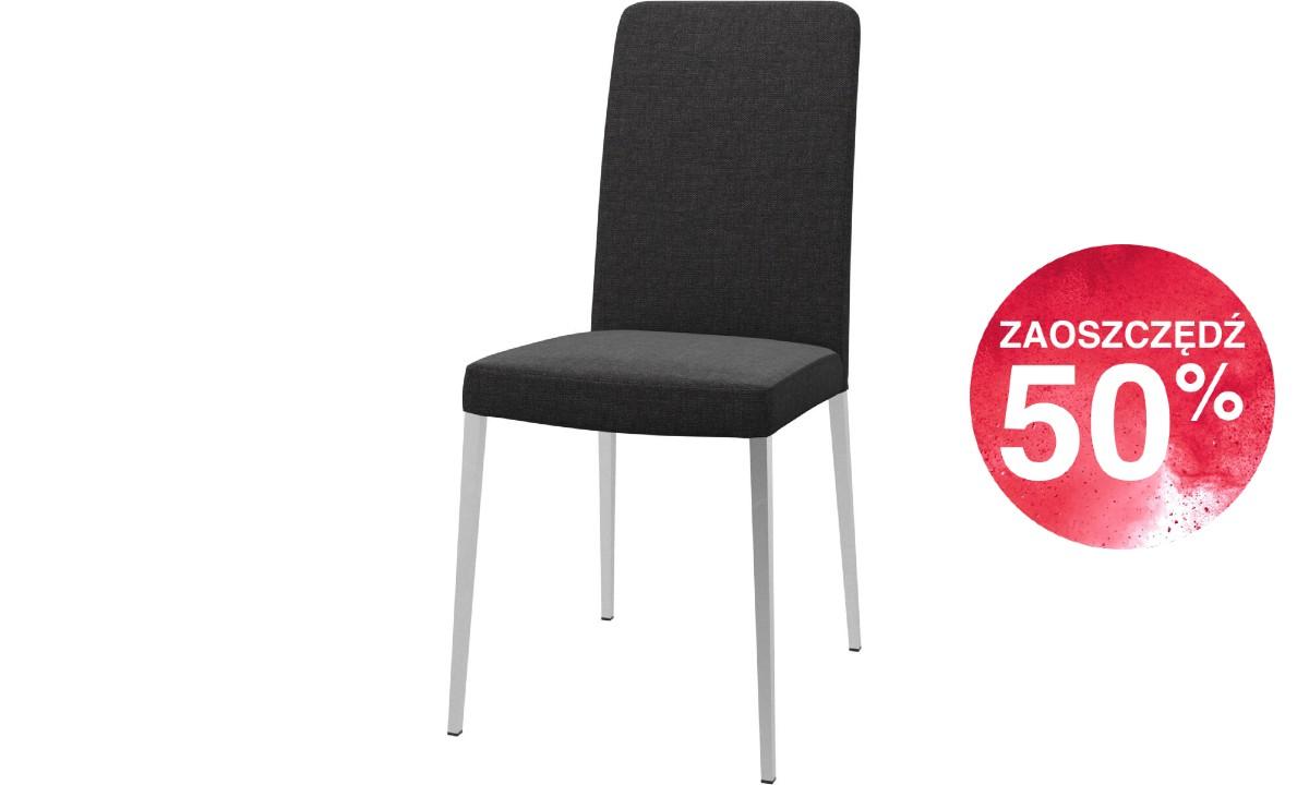 Krzesło Nico